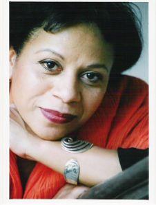 CV-photo-Sylvie.doc