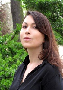 Mariam-Sarkissian-mezzo-209x300